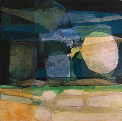 Moonrise-72-10