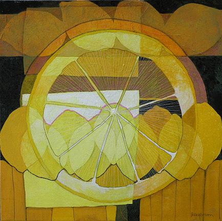 Yellow-72-6